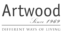 Logo Artwood cutted